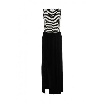 Платье Amplebox артикул AM014EWFIC22 фото товара