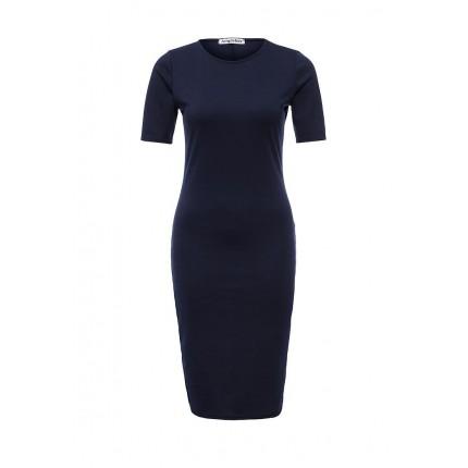 Платье Amplebox артикул AM014EWIIK80 купить cо скидкой