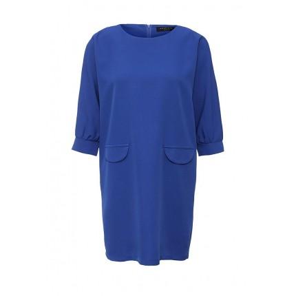 Платье AngelEye London артикул AN028EWHXQ78 купить cо скидкой