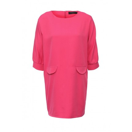 Платье AngelEye London модель AN028EWHXQ80 распродажа
