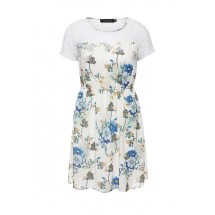 Платье AngelEye London модель AN028EWHXQ81 распродажа