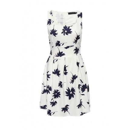 Платье AngelEye London артикул AN028EWHXQ91 cо скидкой