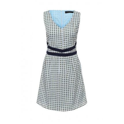 Платье AngelEye London модель AN028EWHXQ93 распродажа
