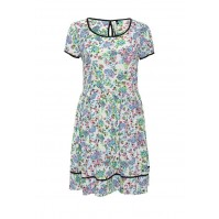 Платье AngelEye London