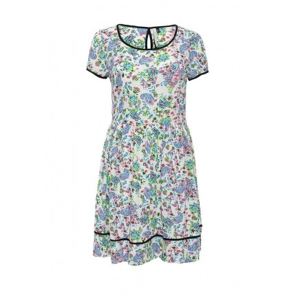 Платье AngelEye London модель AN028EWHXQ95 фото товара