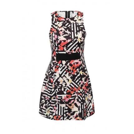 Платье AngelEye London модель AN028EWHXR01 купить cо скидкой