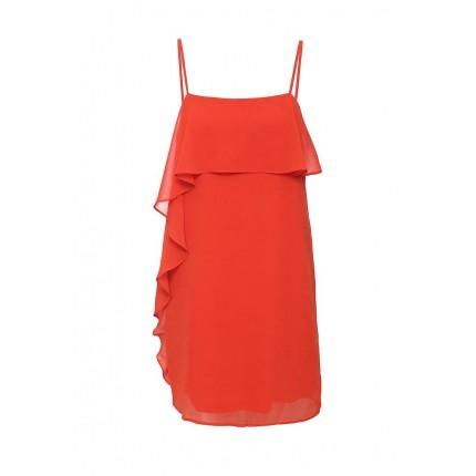 Платье AngelEye London артикул AN028EWHXR02 фото товара