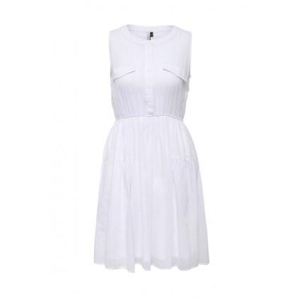 Платье AngelEye London модель AN028EWHXR03 фото товара