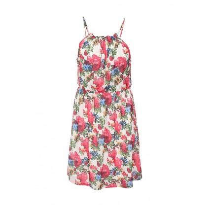 Платье AngelEye London модель AN028EWHXR04 cо скидкой
