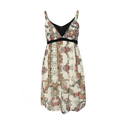 Платье AngelEye London артикул AN028EWHXR22 фото товара