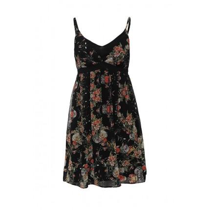 Платье AngelEye London артикул AN028EWHXR23 купить cо скидкой