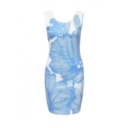 Платье AngelEye London модель AN028EWHXR24 cо скидкой