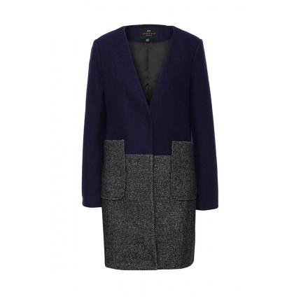 Пальто AngelEye London модель AN028EWKVY95 фото товара