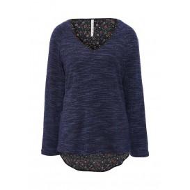 Пуловер AngelEye London