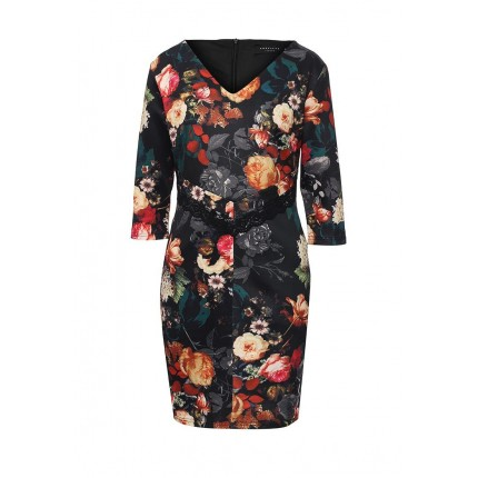 Платье AngelEye London модель AN028EWKVZ24