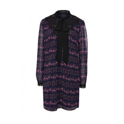 Платье AngelEye London артикул AN028EWKWC27