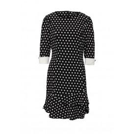 Платье AngelEye London артикул AN028EWKWC33 cо скидкой