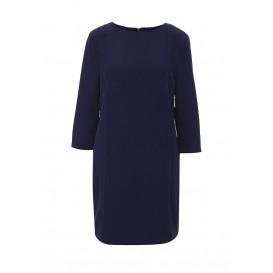 Платье AngelEye London артикул AN028EWKWC37 купить cо скидкой