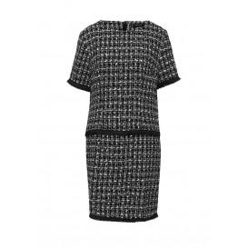 Платье AngelEye London артикул AN028EWKWC39