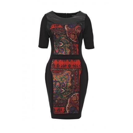 Платье Apart модель AP002EWCD216 фото товара