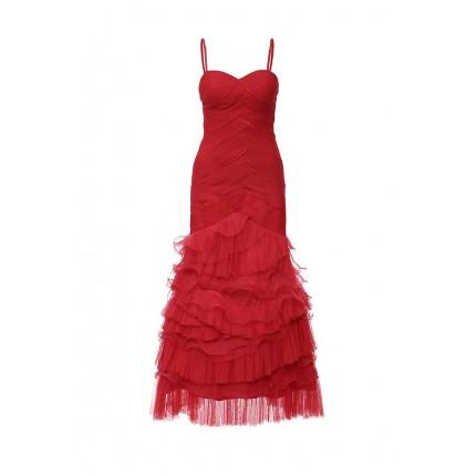 Платье Apart артикул AP002EWJAH12 распродажа