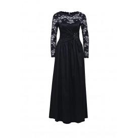 Платье Apart артикул AP002EWJIU72 распродажа