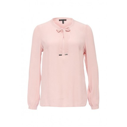 Блуза Apart модель AP002EWJIU81 cо скидкой