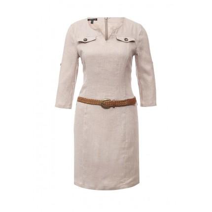 Платье Apart модель AP002EWJIU94