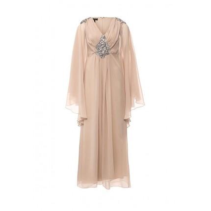 Платье Apart артикул AP002EWJIU99