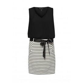 Платье Apart артикул AP002EWJIV11