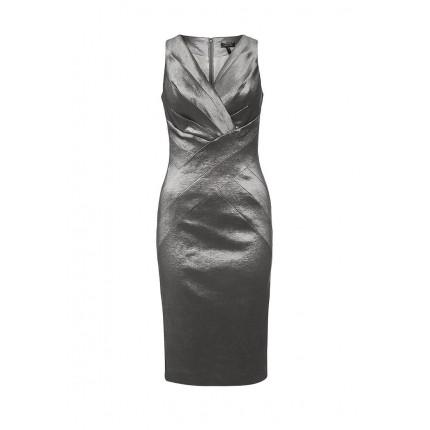 Платье Apart модель AP002EWJMO52 cо скидкой