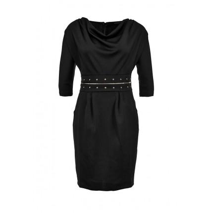 Платье Apart модель AP002EWKA437 распродажа