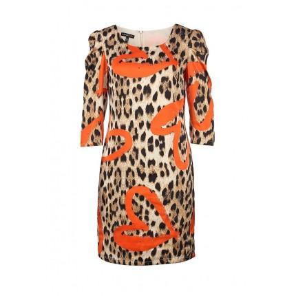 Платье Apart модель AP002EWKA528