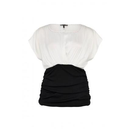 Блуза Apart артикул AP002EWKA628 фото товара