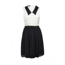 Платье Apart модель AP002EWKA643