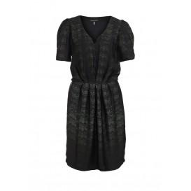 Платье Apart артикул AP002EWKW209 фото товара
