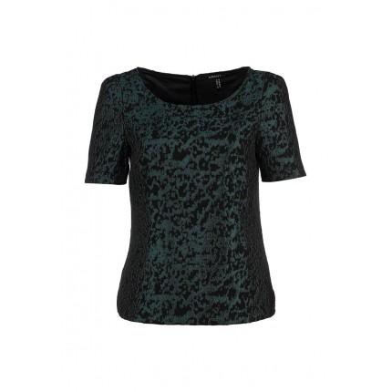 Блуза Apart модель AP002EWKW212