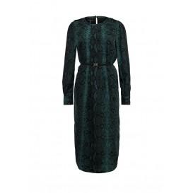 Платье Apart артикул AP002EWKW236