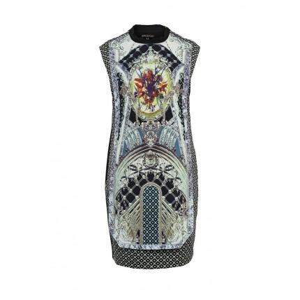 Платье Apart модель AP002EWKW239 распродажа