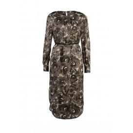 Платье Apart артикул AP002EWKW725