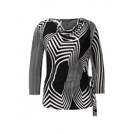 Блуза Apart артикул AP002EWLMU28 распродажа