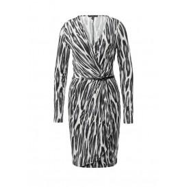 Платье Apart модель AP002EWLMU43 распродажа