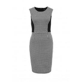 Платье Apart модель AP002EWLMU56 распродажа