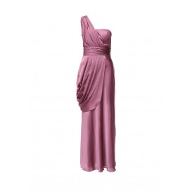 Платье Apart артикул AP002EWLMU58