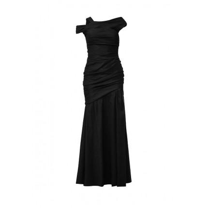 Платье Apart артикул AP002EWLMU64 фото товара