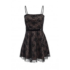 Платье Aurora Firenze модель AU008EWGQN52 распродажа