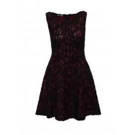 Платье Aurora Firenze артикул AU008EWIBD44 cо скидкой