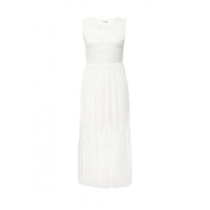 Платье Aurora Firenze артикул AU008EWJAI92