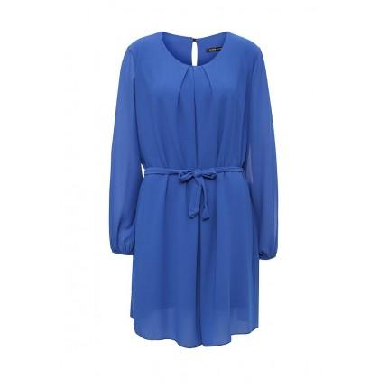 Платье Aurora Firenze артикул AU008EWLXT29 распродажа