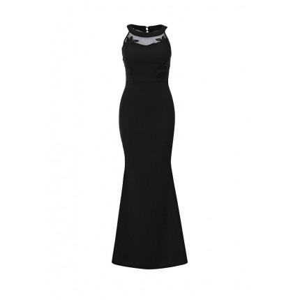Платье Aurora Firenze артикул AU008EWNJA92 распродажа
